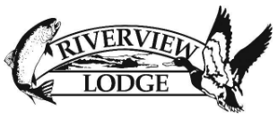 Riverview Lodge